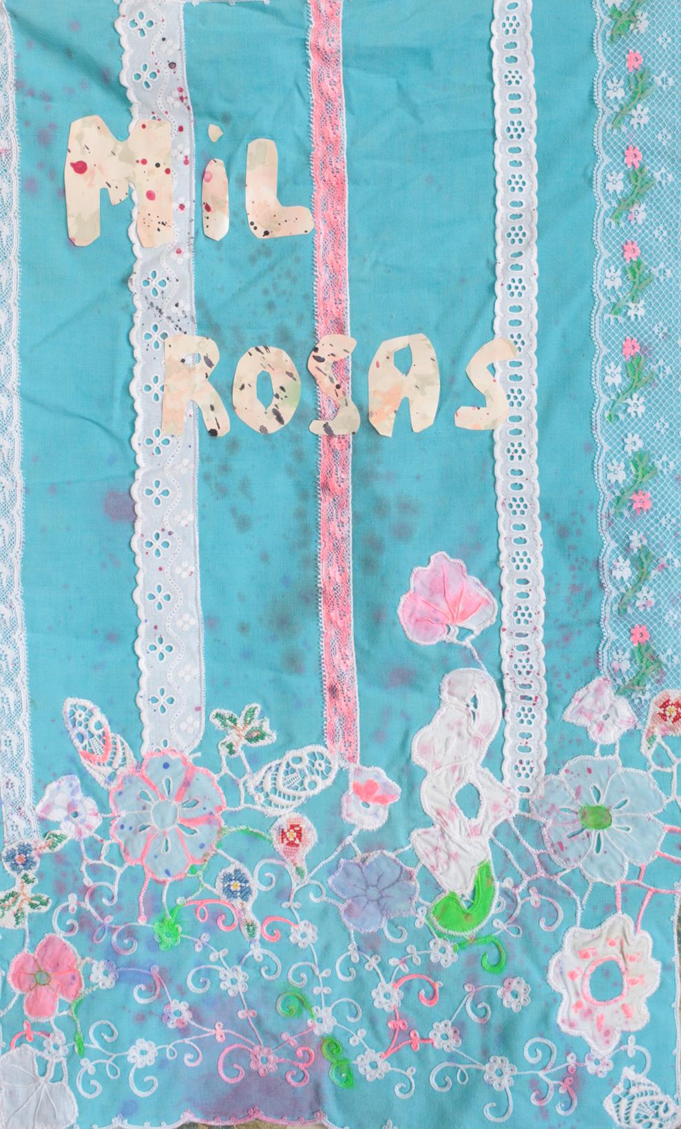 mil-rosas-bordado-y-pintura-sobre-tela-60-x-35