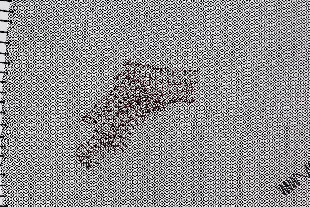 Copia de 002 alejandra mizrahi7